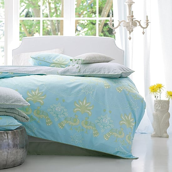 Spring Bedding For Kids Rooms