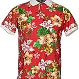 1.2.1. Polo Shirt