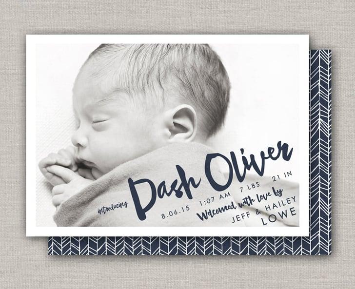 baby boy card   15