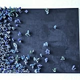 Plastic Bag Wall Art