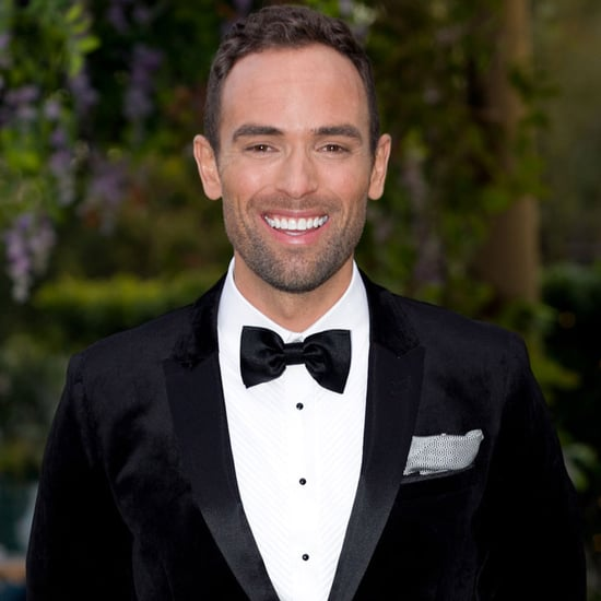 Interview With Jay From The Bachelorette 2016