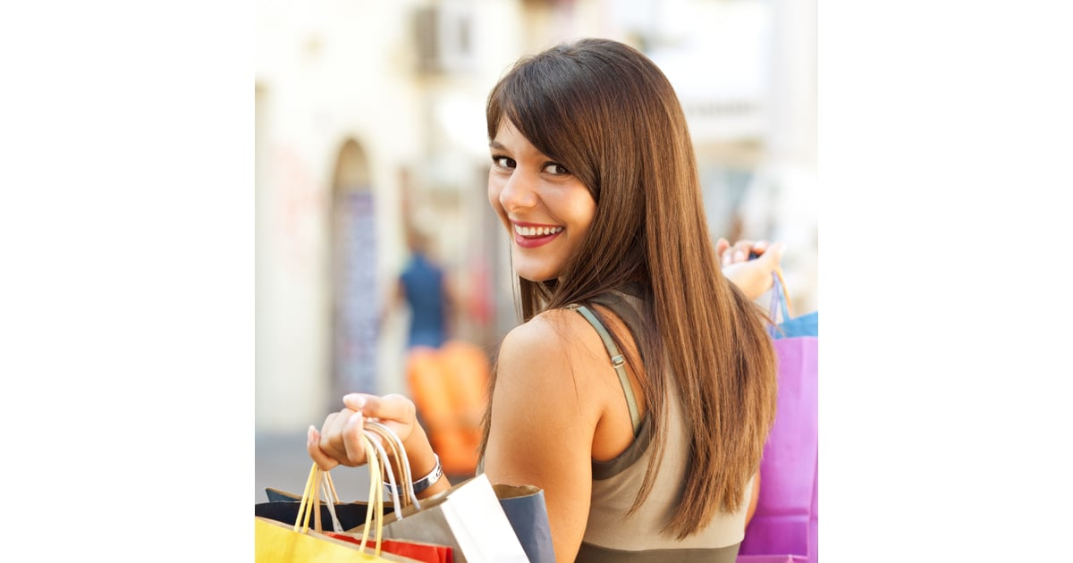 Where to buy discount designer clothes and accessories Designer clothes discounted