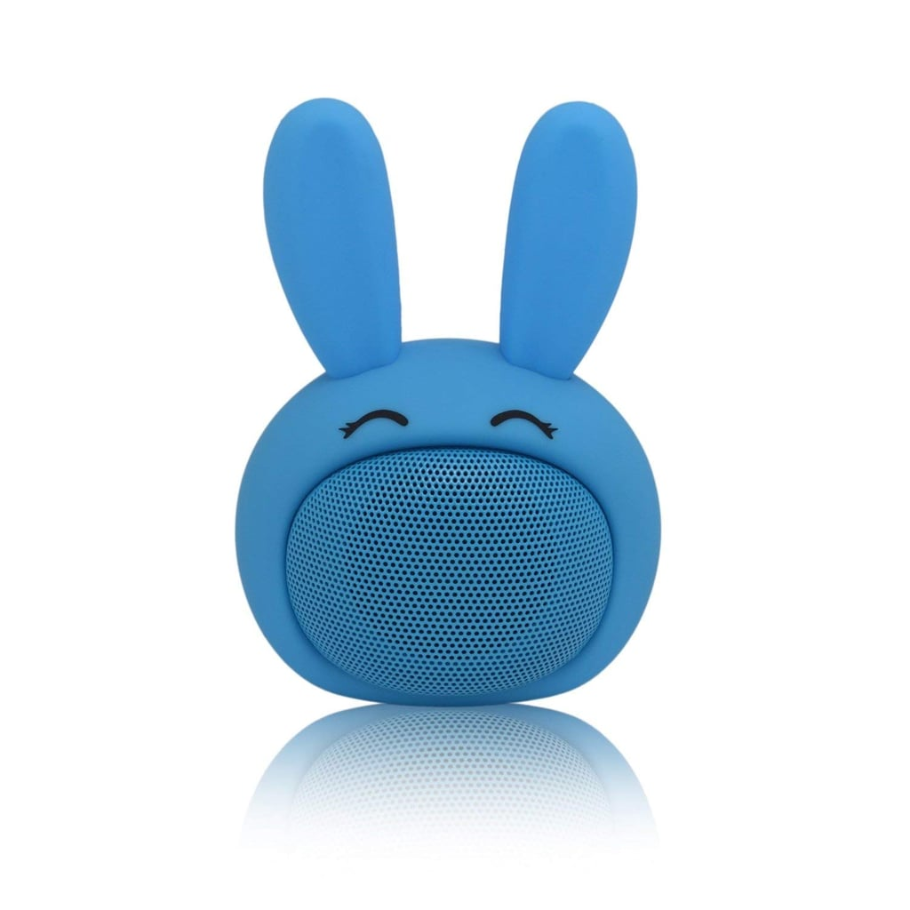 Mini Bluetooth Wireless Portable Speaker