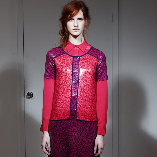 Marc by Marc Jacobs Resort 2014 | Pictures