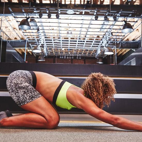 Yoga Mistake   Link Time