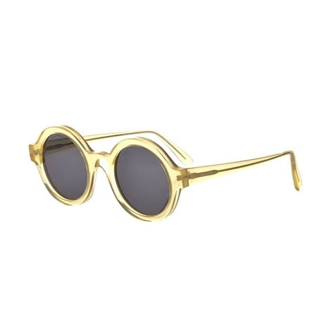 French Freida Sunglasses