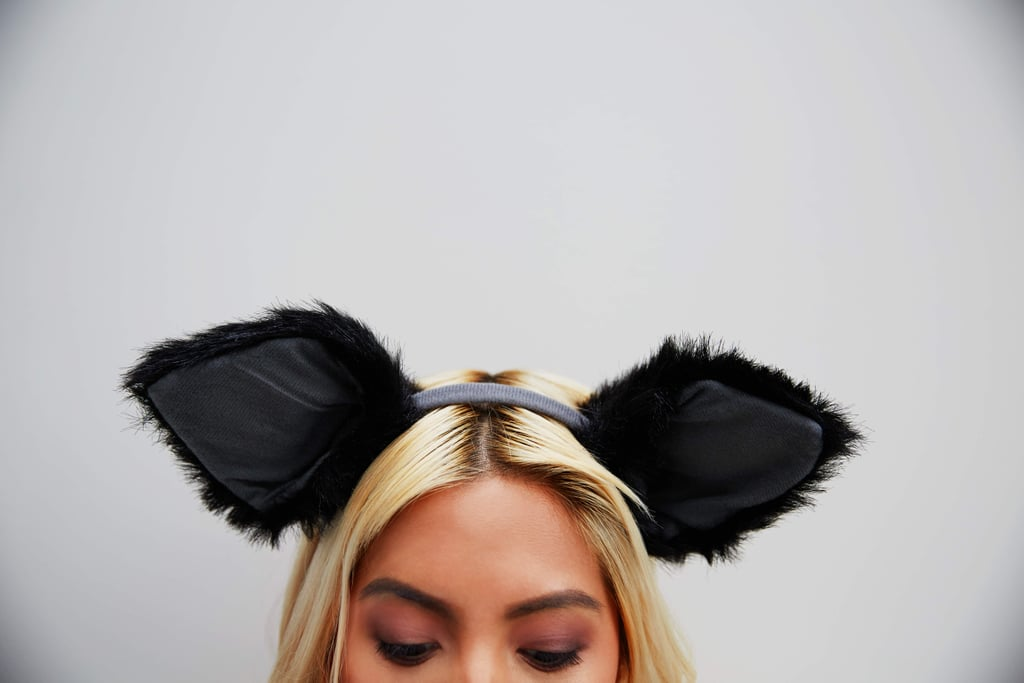 Stylish, Easy, and Cheap Halloween Costume Ideas