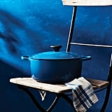 Le Creuset Cast Iron Round Dutch Oven