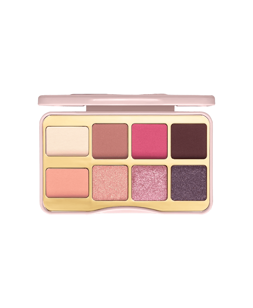 Too Faced Be My Lover Mini Eye Shadow Palette