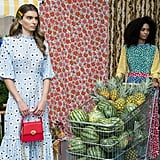 Rixo London Spring 2019 Collection