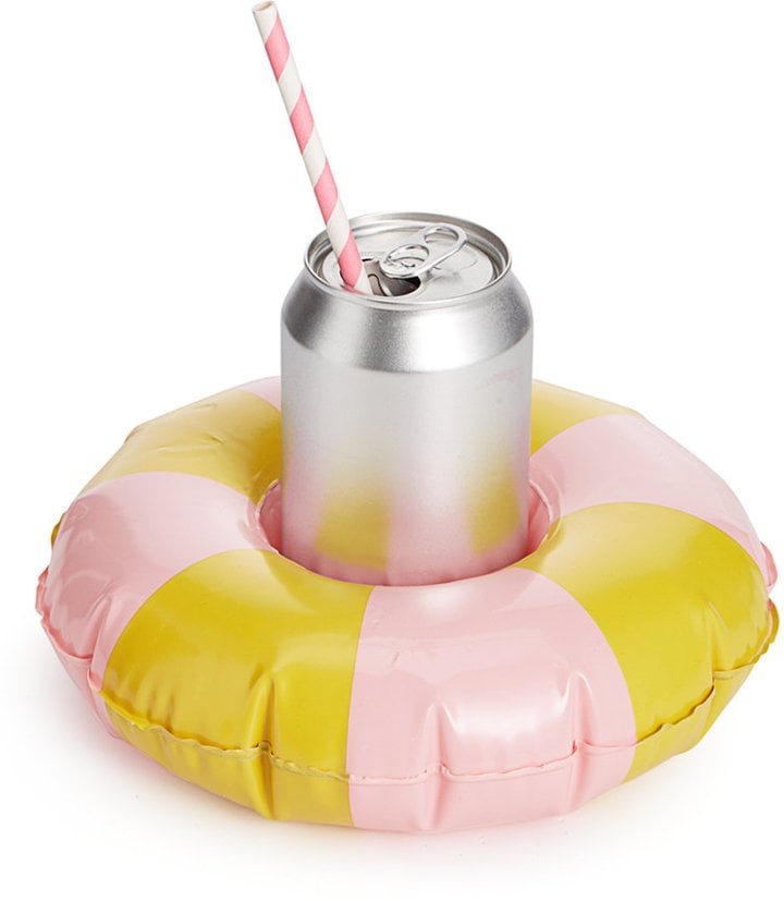 Ban.do Float On! Drink Floats