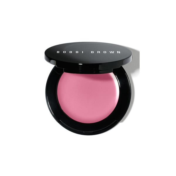 Bobbi Brown Pot Rouge ($50)
