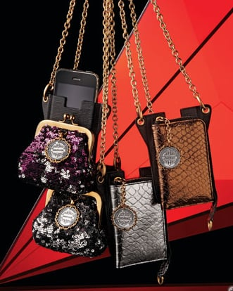"Treat your lifeline — ahem — iPhone or Blackberry this holiday with one of these Dolce & Gabbana phone cases. <product href=""http://www.neimanmarcus.com/store/catalog/prod.jhtml?cid=CBF11_-2YKA&icid=NMCDpage84A&r=cat21940732&rdesc=The%20Christmas%20Book&rparams=xpage%3D84"">Dolce & Gabbana Phone/Media Case with Coin Detachable Purse</product> ($545), <product href=""http://www.neimanmarcus.com/store/catalog/prod.jhtml?cid=CBF11_-2YKA&icid=NMCDpage84A&r=cat21940732&rdesc=The%20Christmas%20Book&rparams=xpage%3D84"">Dolce & Gabbana Phone/Media Case with Coin Detachable Purse</product> ($545)</p>"