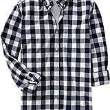 The Gingham: Old Navy