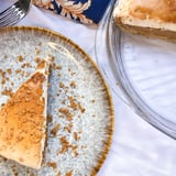 Vegan Marshmallow Pumpkin Pie Recipe