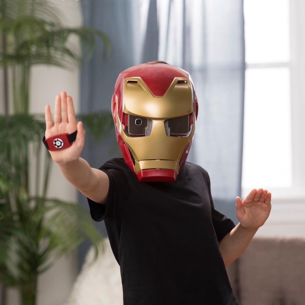 Avengers: Infinity War Toys