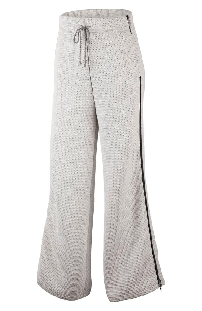 Nike Sportswear City Ready Fleece Pants