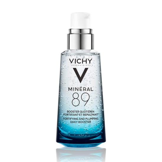 Best Products From Vichy Laboratories Skin Care Brand