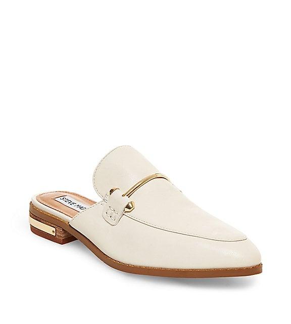 Steve Madden Laaura Loafers ($90)