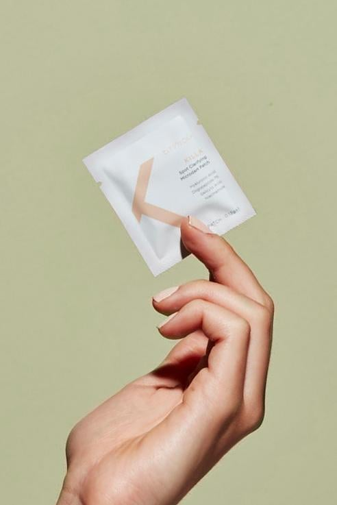 Best Acne Patches