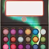 BH Cosmetics Aurora Lights Baked Eyeshadow Palette