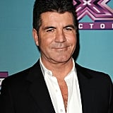Who Won The X Factor USA Season 2?