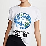 Rxmance Mother Earth Tee