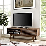 Modway Render Mid-Century Modern TV Stand