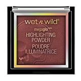 Wet n Wild Fantasy Makers MegaGlo Highlighting Powder
