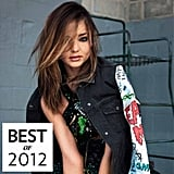 Top Model of the Year: Miranda Kerr