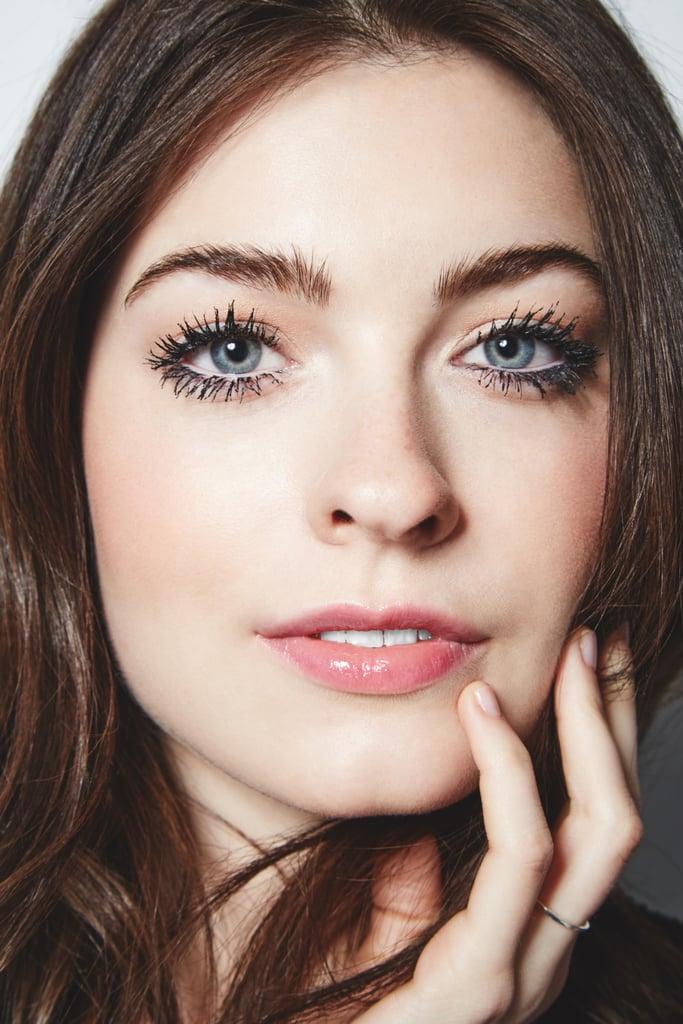 Spring-Clean: Your Eyelash Curler