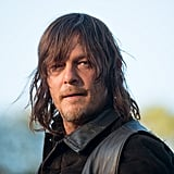 Daryl Has Been a Pretty Strong Contender For Negan's Victim as Well