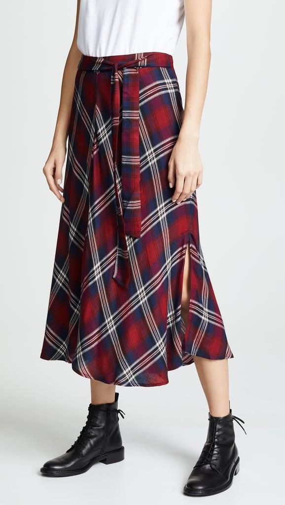 Shop Similar Skirts at Kate's