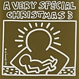 A Very Special Christmas 3, Various Artists (1997)