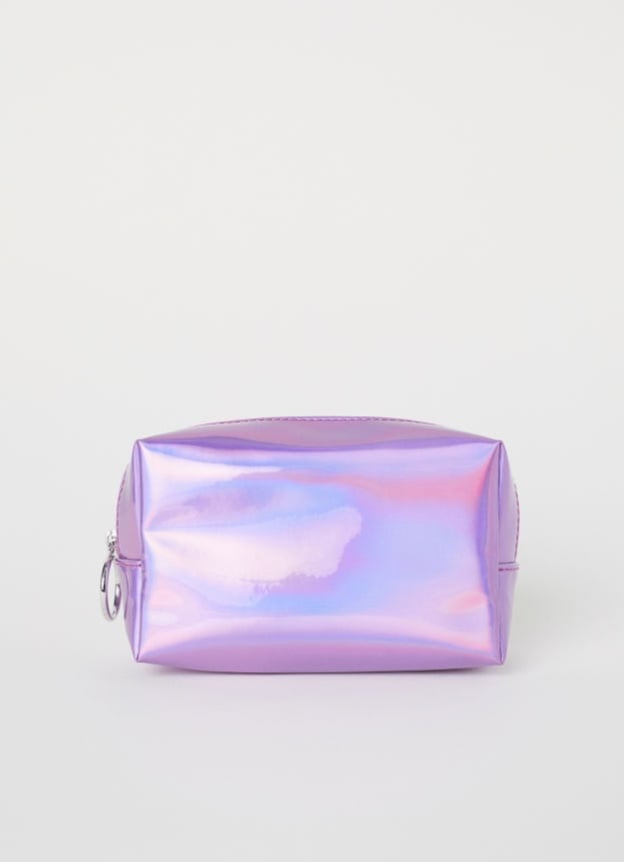 Cheap Cosmetic Cases