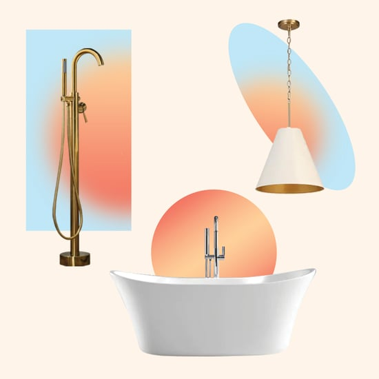 How to Design Your Dream Bathroom With Lowe's Products