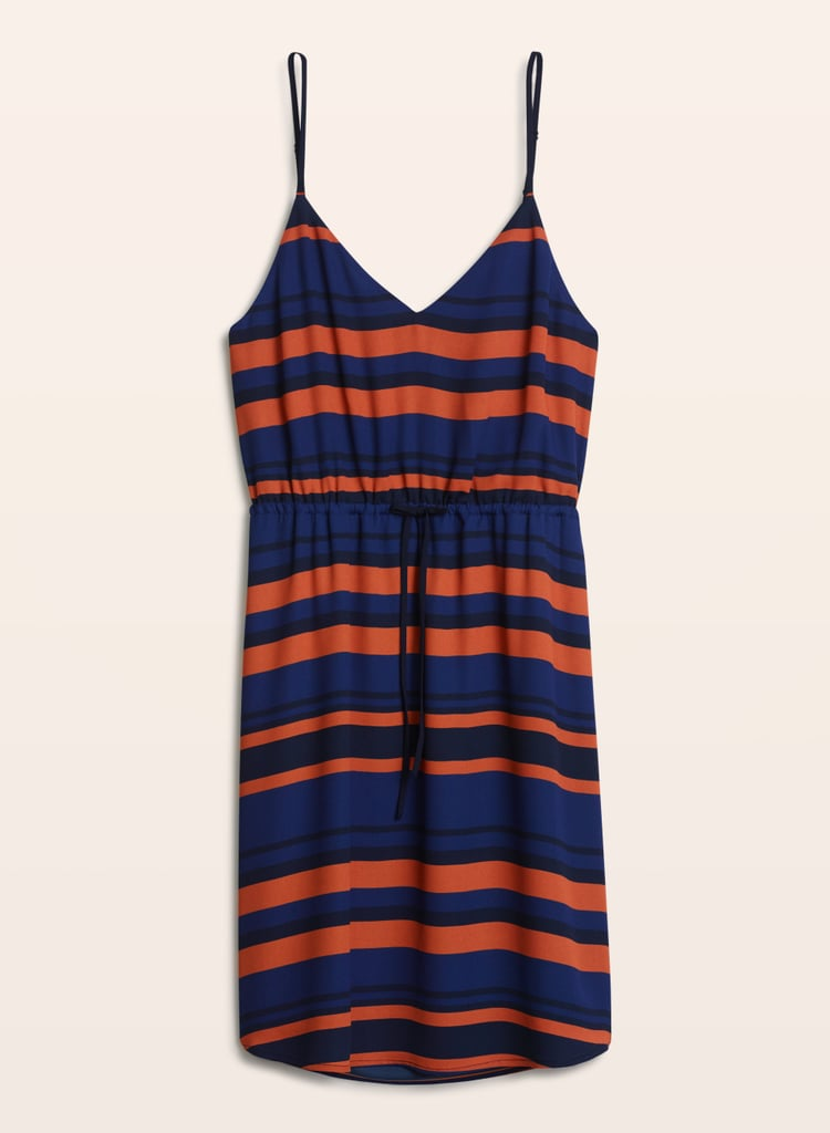 Aritzia Babaton Casimir Dress ($110)