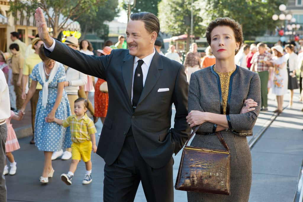 15 Biopics on Netflix That Will Bring History to New Life