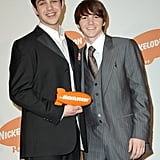 They Basically Ruled Nickelodeon
