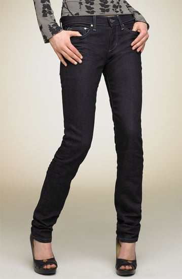 Fab Finding Follow-Up: Skinny Jeans Style