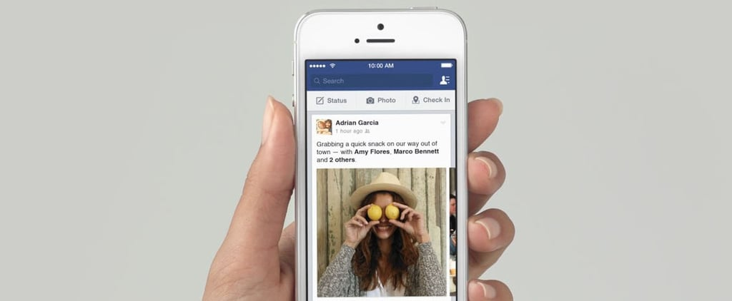Here's What You Need to Know About the Big Changes Coming to Your Facebook News Feed