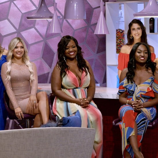 Netflix's Dating Shows Need More Diversity