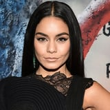 Vanessa Hudgens Will Return to the Stage as Allie in a Live Reading of The Notebook Musical