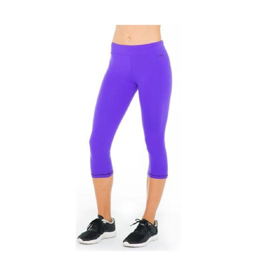 Lorna Jane Reversible 7/8 Tights, $96.99