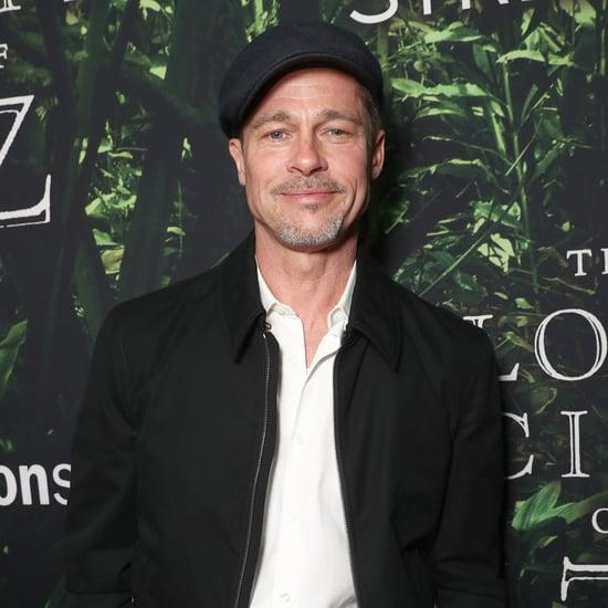 Celebrity news jan 2019