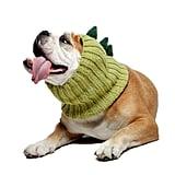Dinosaur Dog Snood
