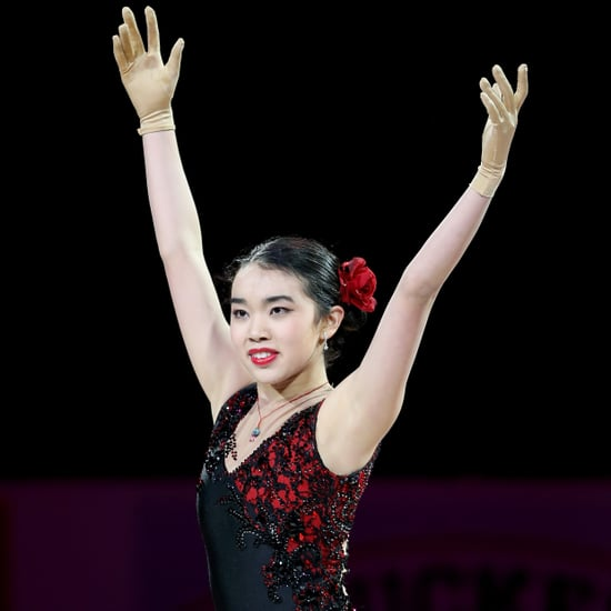 Who Is Karen Chen?