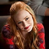 Deborah Ann Woll as Jessica on True Blood. Photo courtesy of HBO
