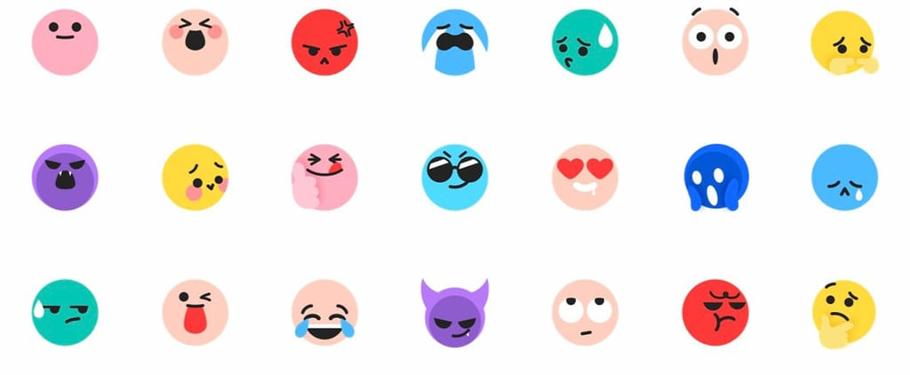 TikTok Secret Emoji Codes