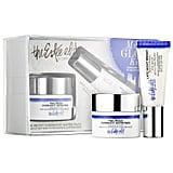 The Estée Edit Mini Glow Kit Skincare to Go